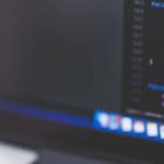 Zen3 Becomes a Microsoft Gold Partner in DevOps Competency 10