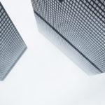 Zen3 Becomes a Microsoft Managed Partner 5